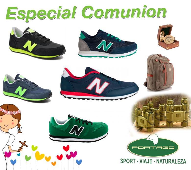 especial comunion 1