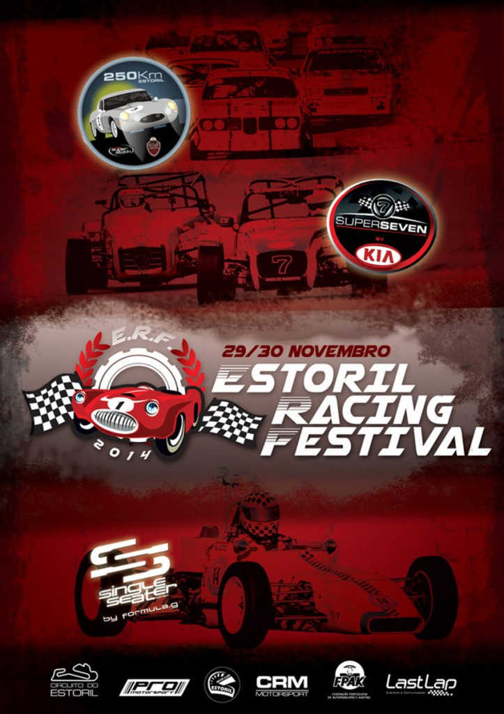 Estoril_Racing_Festival_PosterFrente
