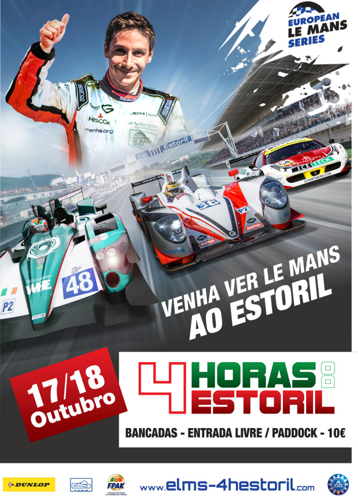 elms-estoril-A3-official_5ddd85