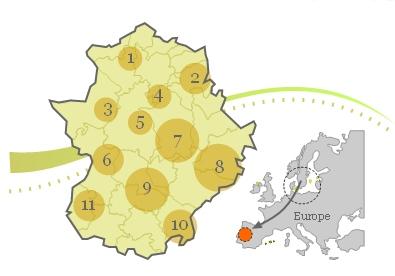 imag_1280_grullas_spain_03_mapa_extremadura