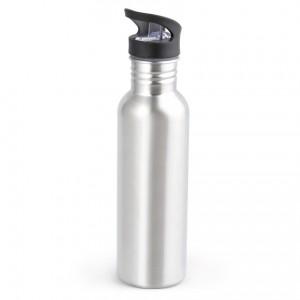 botella-metalica-acero-inoxidable-deportiva-iron-18018-MCO6843149410_082014-F