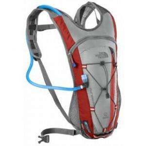 the+north+face+backpack+camelback+hydratation+montes+de+oca+san+jose+costa+rica__65E01E_1