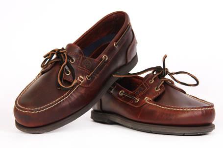 acelerador Tomar conciencia Dormido  nauticos timberland hombre - Tienda Online de Zapatos, Ropa y Complementos  de marca